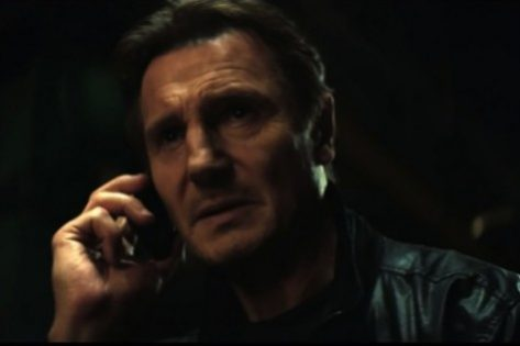 liam-neeson-taken-1-phone-call