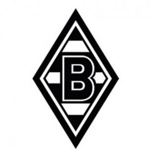 borussia-mngchengladbach-41