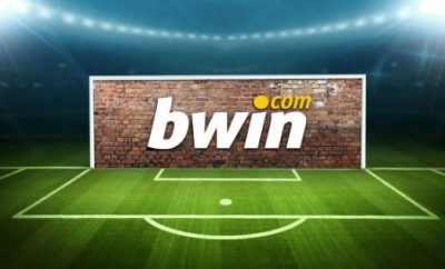Bwin Welcome Offer Review
