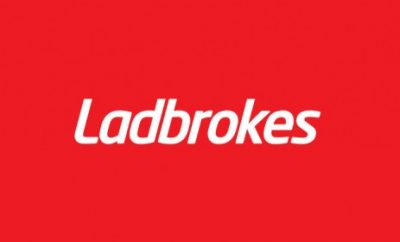 Ladbrokes Welcome Offer Free Bet