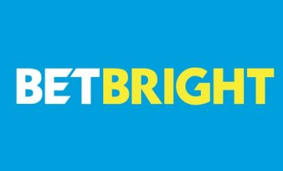 BetBright Welcome Offer