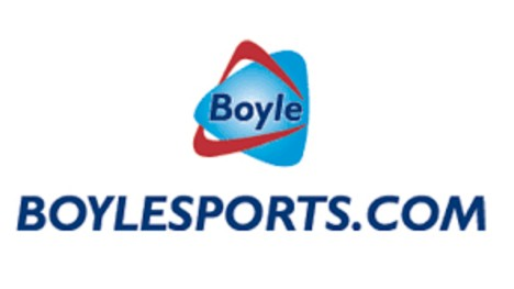 BoyleSport Welcome Offer Review