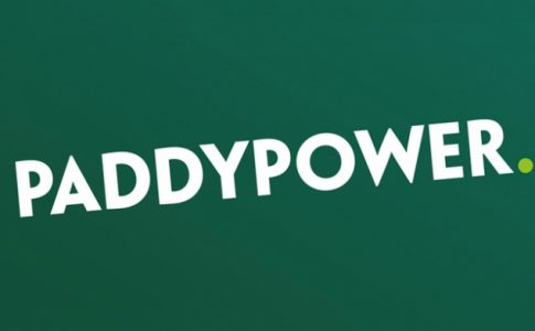 paddy power welcome offer review