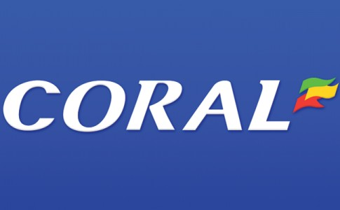 Coral welcome offer review