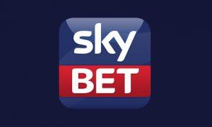Sky Bet Free Bet Review