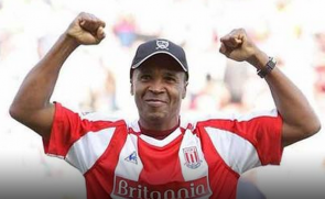 Famous Stoke City Fans – When The Britannia Meets Celeb