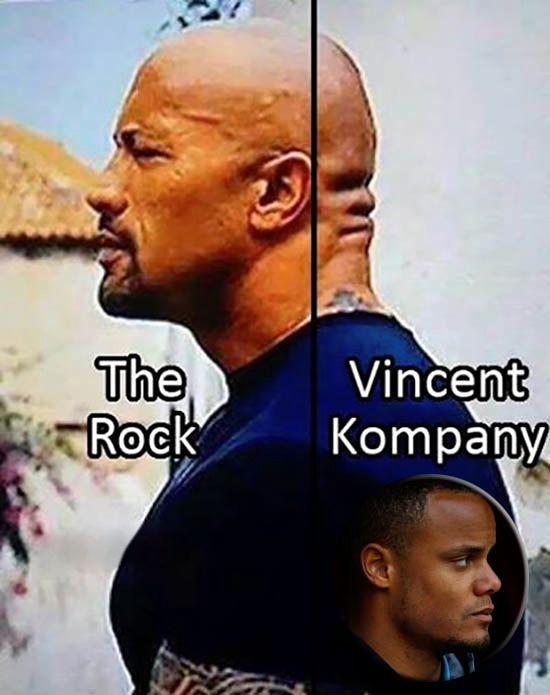 therockkkkompany