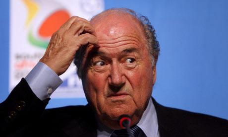 Sepp-Blatter-001