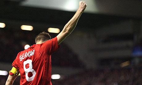 Steven-Gerrard-002