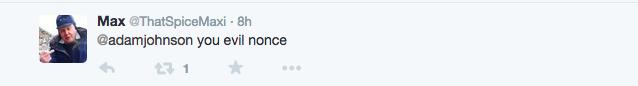 wrong adam johnson twitter