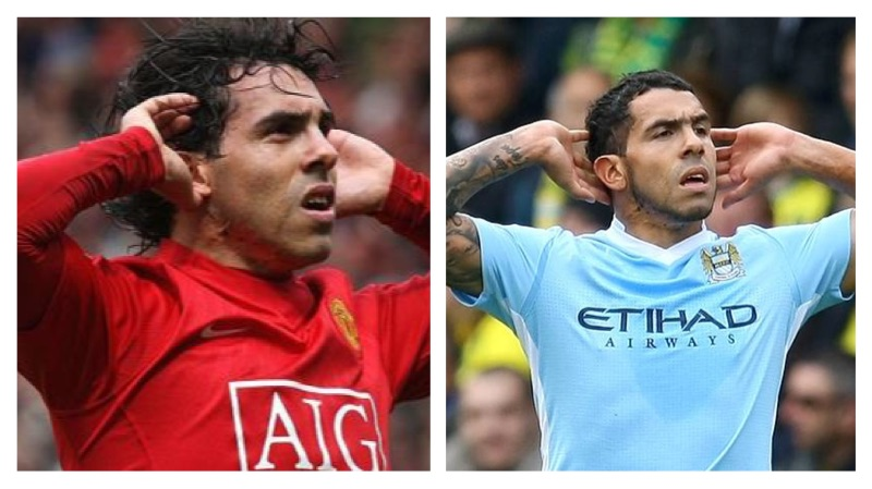 carlos-tevez-manchester-unted.manchester-city