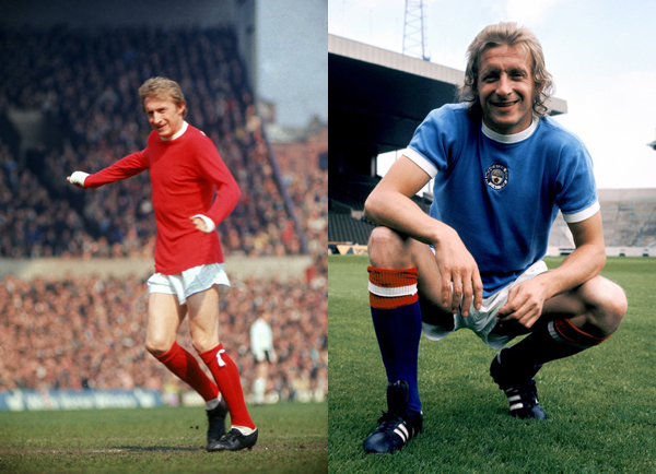 denis-law-man-utd-city