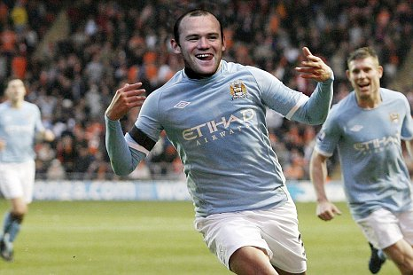 Rooney_Mancity_Comp