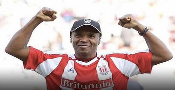 Famous-Stoke-City-Fans-Sugar-Ray-Leonard
