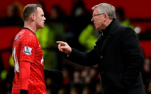 Rooney_Fergie_Make_up