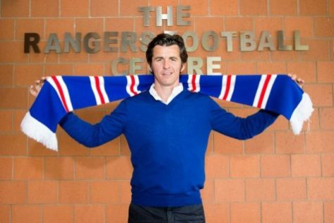 PAY-Rangers-have-signed-Joey-Barton-on-a-two-year-contract