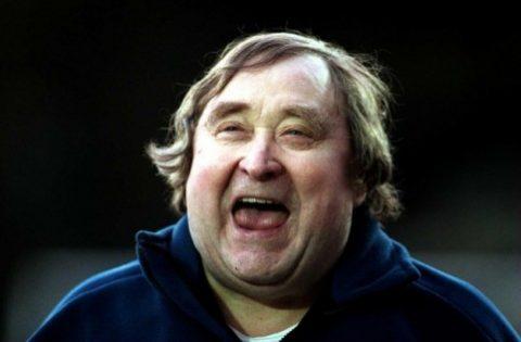 bernard-manning-famous-manchester-city-supporter