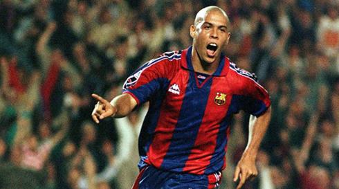 cristiano-ronaldo-604-ronaldo-luis-nazario-de-lima-barcelona-wallpaper-goal-1997