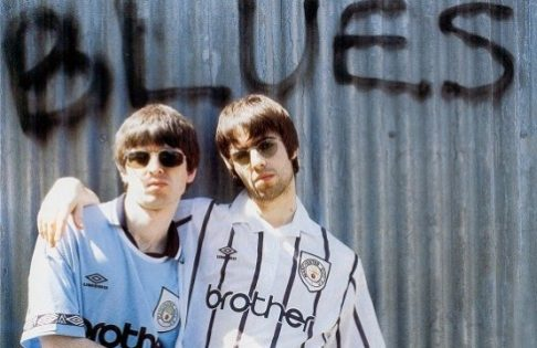 liam-noel-gallagher-famous-manchester-city-supporters