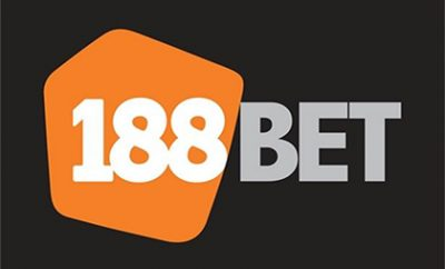 188 Bet Welcome Bet Review