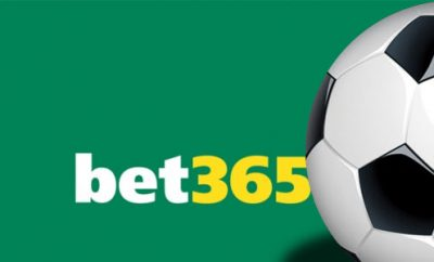 Bet365 welcome bet offer