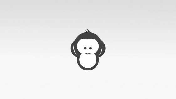 Odds Monkey Review Here