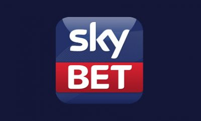 Sky Bet welcome offer review