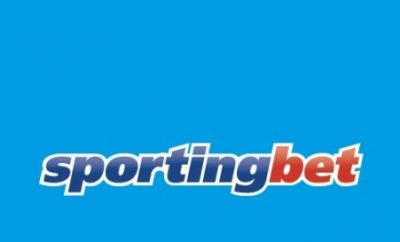 Welcome Offer Sporting Bet