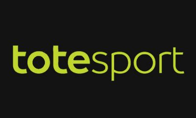 Welcome offer for Totesport review
