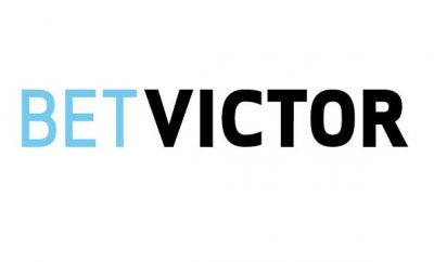 betvictor-free-bet