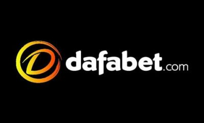Dafebet-welcome-offer-review