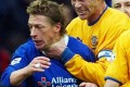 Seven Times Duncan Ferguson Was Absolutely Terrifying