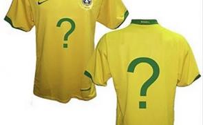 Brazilian Footballers Are Facing A Crazy Phenomenon