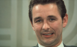 Brian Clough Quotes - 7 Of The Best From The Late, Great Old Big 'Ead