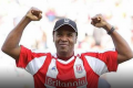 Famous Stoke City Fans - When The Britannia Meets Celeb